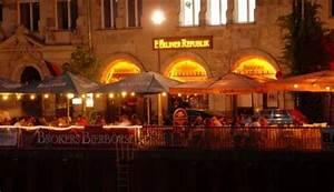 Das Café In Der Gartenakademie Berlin : au enleben die berliner republik ~ Orissabook.com Haus und Dekorationen