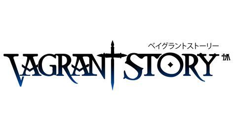 Vagrant Story Details - LaunchBox Games Database