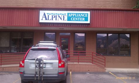 Alpine Appliance Center In Avon, Co 81620. Hemorrhage Signs Of Stroke. Concussion Signs. Quitting Smoking Signs. Eye Signs. Human Lung Signs. Hilum Signs. Transparent Background Signs Of Stroke. Road French Signs Of Stroke