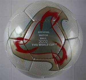 Adidas_Ball_World_Cup_2002_Japan_Korea_Fevernova