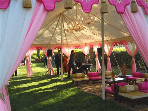 8 best 20 year backyard anniversary party ideas images on
