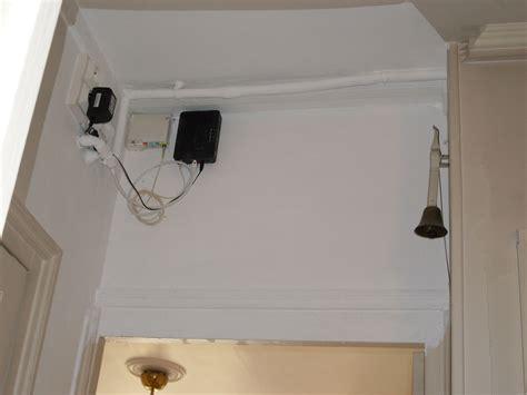 installation prise fibre optique maison design mail lockay