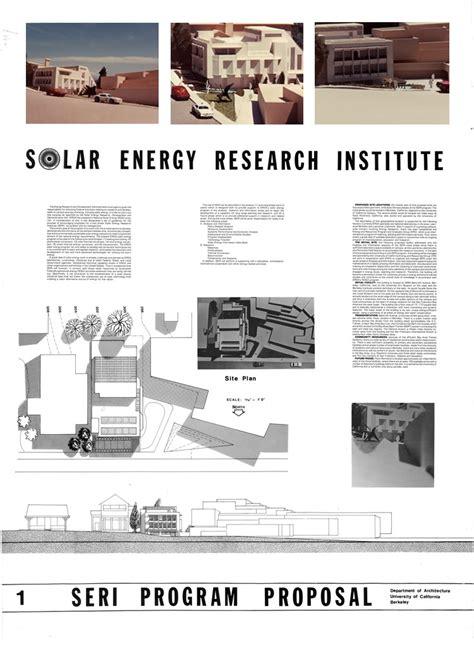 12 Architecture Design Proposals Images Architectural
