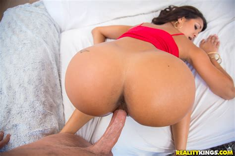 All About Abby A 8th Street Latinas Porn Movie