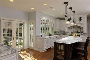 kitchen remodel photos 1757