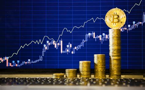 With bitcoin experiencing price records and dramatic plunges almost daily, is btc a good its stellar rise of more than 300 per cent in 2020 has attracted the attention of many investors, both retail and analyst point of view: What are the Advantages and Disadvantages of Bitcoin Investment? Operation Method and Comparison ...