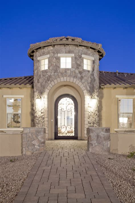 baraca estates scottsdale az house styles ryland homes house