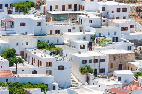 recettes cuisine grecque lindos typique et acropole island guide cuisine addict cuisine addict