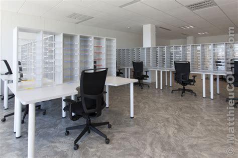 mobilier de bureau marseille reportage mobilier de bureau 224 l astrolab d euromed center
