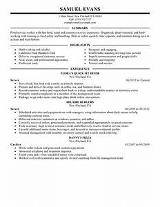custom home builder resume example With custom resume builder