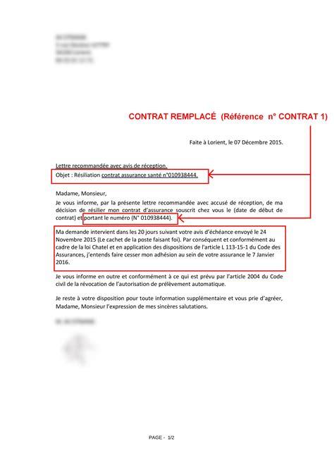 modele lettre préavis 1 mois modele lettre preavis 1 mois zone tendue document