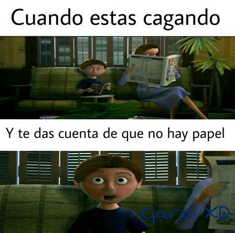 Buenos Memes En Espaã Ol - intento hacer buenos memes meme subido por garcixd memedroid