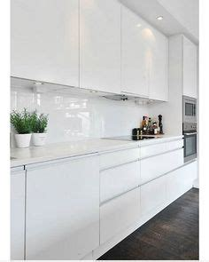 kitchen cabinets hardware pictures kitchen window pictures the best options styles ideas 6090