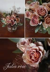wedding flowers september julie roses in season blooms by bethan