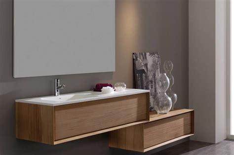 si e de bain revger com meuble salle de bain suspendu sur placo