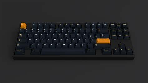 gmk umbra mechanicalkeyboards keyboard computer