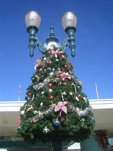 45, Amazing, Disney, Christmas, Tree, Decorations, Ideas