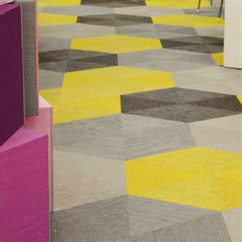 vinyl flooring products diytrade china manufacturers