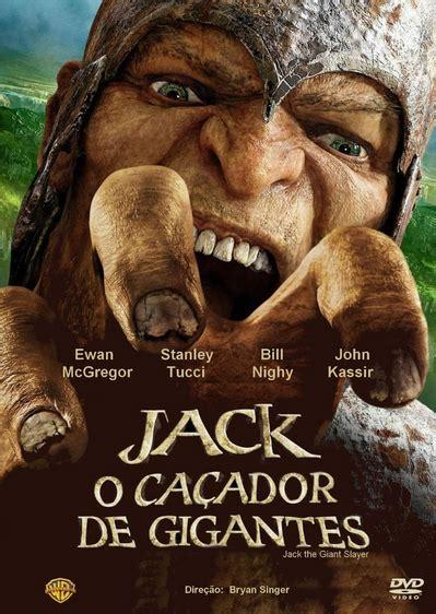 distância mp3 baixar jack e jack california