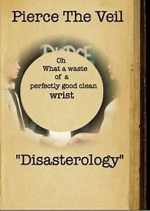 disasterology on Tumblr