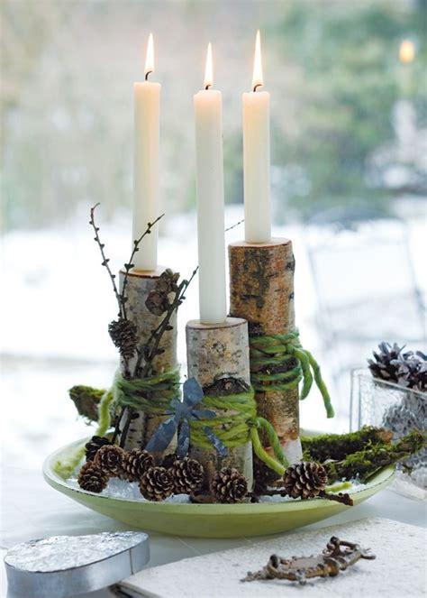 Weihnachtsbaum Aus Zweigen Binden by 112 Best Images About Tischkultur On
