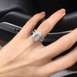 diamonds direct south park 27 81 reviews jewelry 4521 rd south park