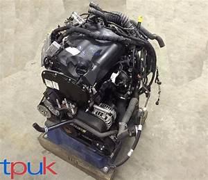 Ford Transit Mk7 Mk8 2 2 Euro 5 11