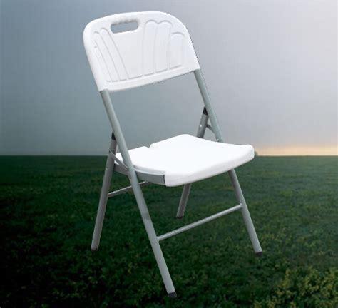 formation sur chaise aliexpress com acheter plastique hdpe chaise pliante