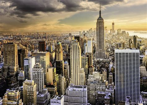 New York Möbel by Puzzle New York Ravensburger 19712 1000 Pi 232 Ces Puzzles