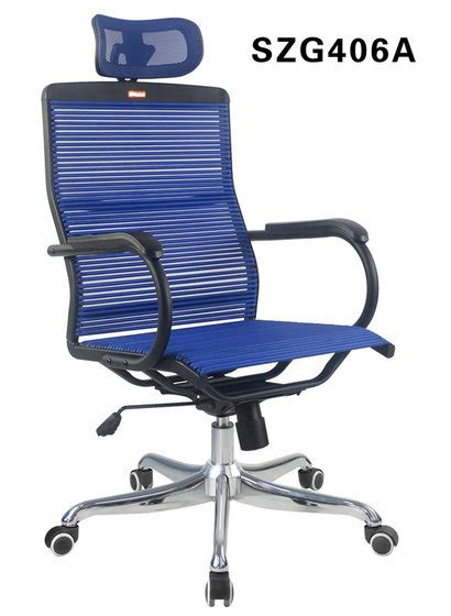 price dining bungee folding ergonomic office chairsid
