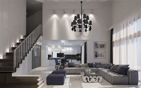 creative ideas to luxury living room designs more remarkable with a gorgeous decor ideas