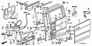 21 Unique 2004 Honda Pilot Wiring Diagram