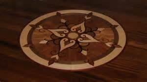 Wood Floor Inlay wood floor designs altringr amp associates fine wood floors