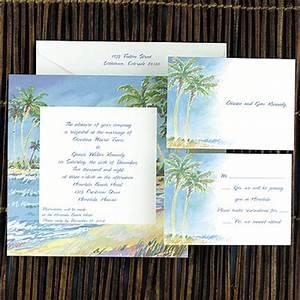 destination wedding invitation wording theruntimecom With destination wedding invitations information to include