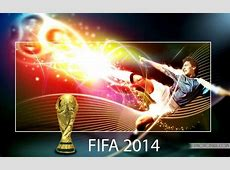 Cool Soccer Backgrounds Wallpaper Cave