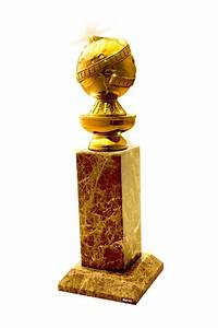 2017 Golden Globe Awards timetable released by Hollywood ...