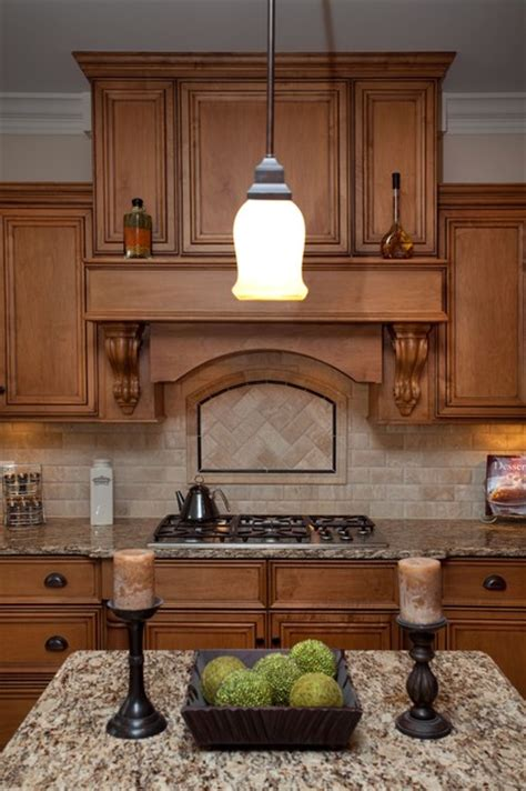 shop for kitchen cabinets traditional kitchen 5194