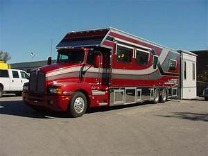 Camping Car Americain Occasion Angleterre : camion camping car americain editionsblabla ~ Medecine-chirurgie-esthetiques.com Avis de Voitures
