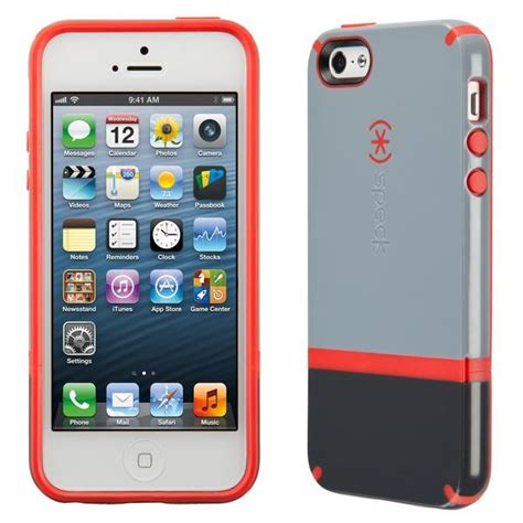 speck iphone cases speck candyshell flip iphone 5 gadgetsin