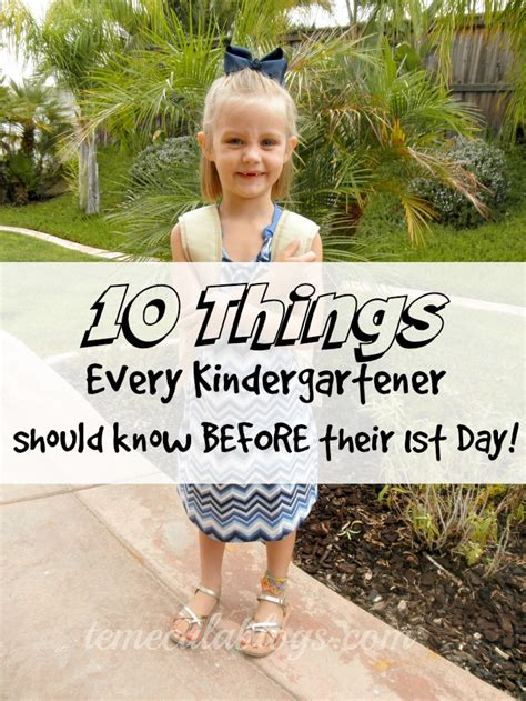 what should a child before kindergarten 183 the typical 348 | What should a child know before Kindergarten. Heres the answer from a Kindergarten Teacher herself.