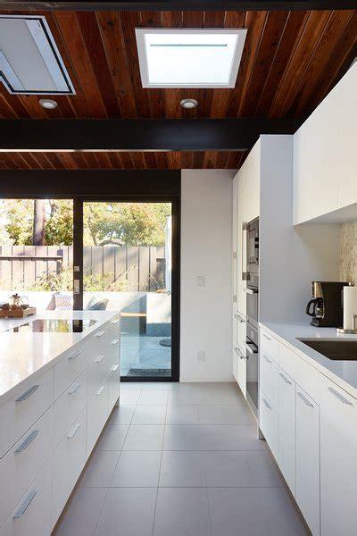 modern home design ideas   dwell