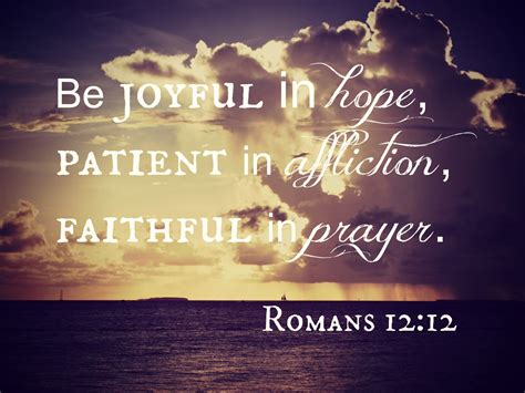 Corinthians, love is patient, will always remind her of her ganny and gampy. Bible Quotes | Today Loves