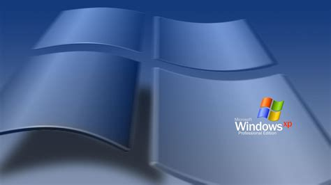 view topic derfs hq windows xp edition backgrounds