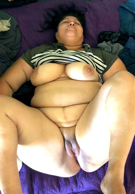shaved pussy of fat mexican milf 19 hot pics