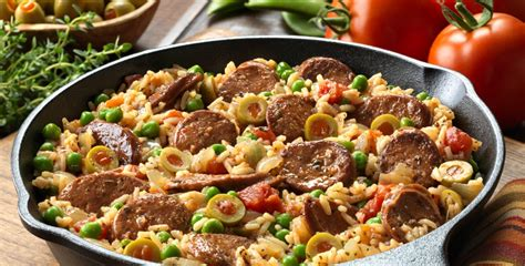 12 Easy Dinner Recipes That You Are Gonna Love!  Jfw Just
