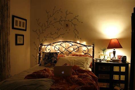 Twinkle Twinkle Little Lights  Organize My Busy Life