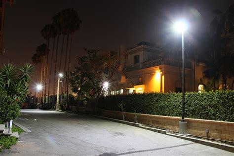 backyard led lighting ledtronics outdoor led flood lighting