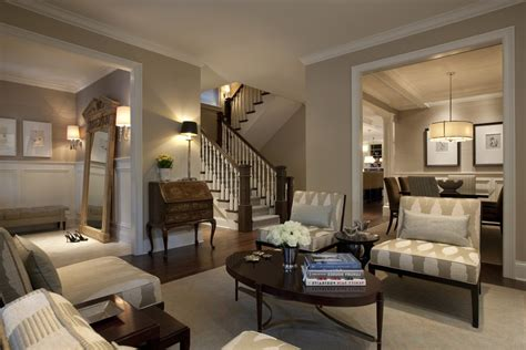 bedroom and bathroom color ideas master bedroom paint color ideas bathroom traditional with