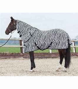 Chemise Anti Mouche Cheval : chemise anti mouches zebra combo ~ Melissatoandfro.com Idées de Décoration