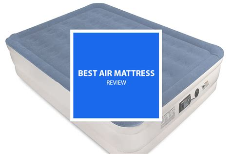 Casper Mattress Review 2017: The Best Memory Foam Mattress